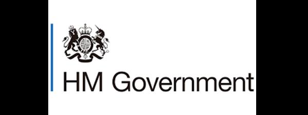 http://voicebmet.co.uk/home/wp-content/uploads/2021/03/hm-government-1.png