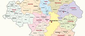 http://voicebmet.co.uk/home/wp-content/uploads/2021/03/map.png