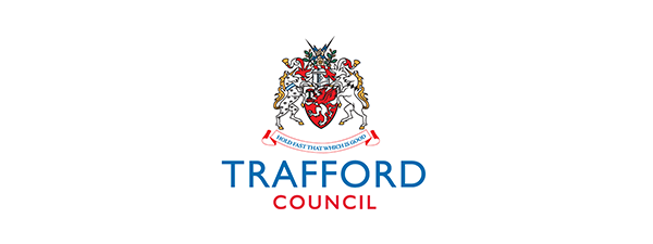 http://voicebmet.co.uk/home/wp-content/uploads/2021/03/trafford-1.png
