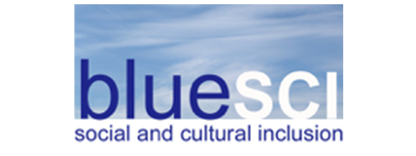 http://voicebmet.co.uk/home/wp-content/uploads/2021/06/bluesci.png