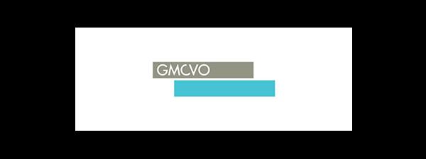 http://voicebmet.co.uk/home/wp-content/uploads/2021/06/gmcvo.png
