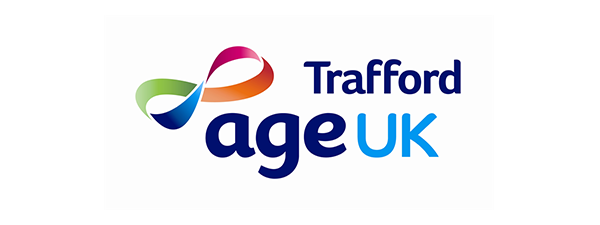 http://voicebmet.co.uk/home/wp-content/uploads/2021/06/trafford-age-uk.png
