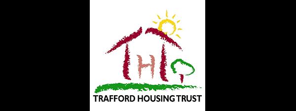 http://voicebmet.co.uk/home/wp-content/uploads/2021/06/trafford-housing-trust.png
