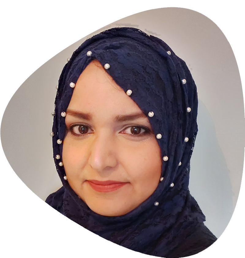 https://voicebmet.co.uk/home/wp-content/uploads/2021/03/aliyah-1.png
