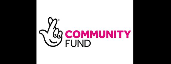 https://voicebmet.co.uk/home/wp-content/uploads/2021/03/community-fund-1.png