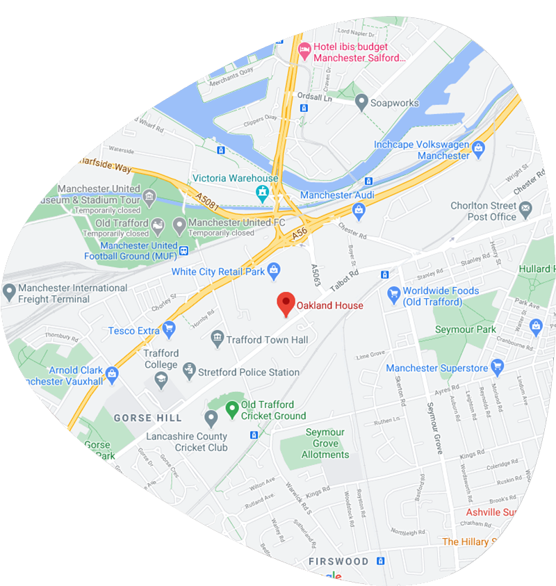 https://voicebmet.co.uk/home/wp-content/uploads/2021/03/contact-page-map.png