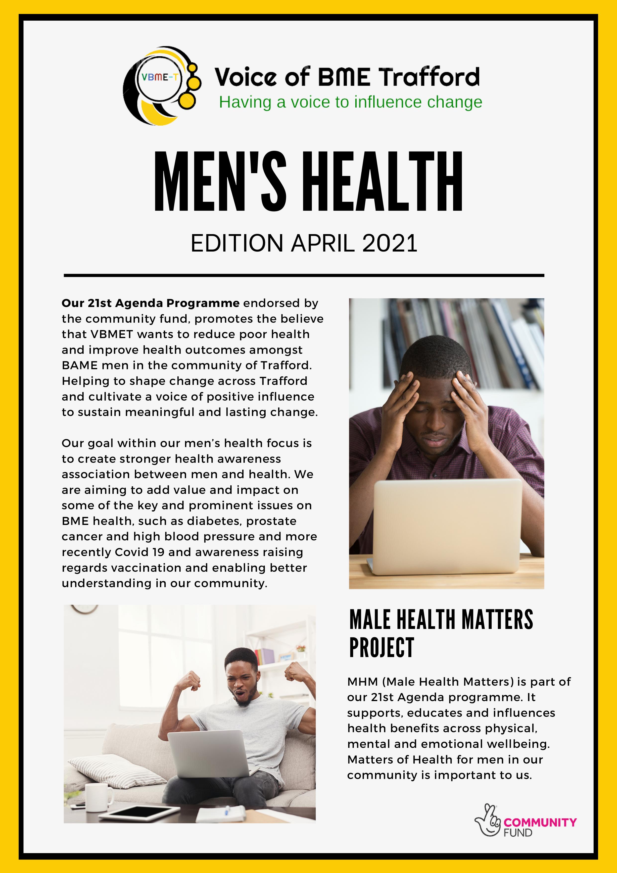https://voicebmet.co.uk/home/wp-content/uploads/2021/05/VBMET-BROCHURE-Mens-Health-002-1.png