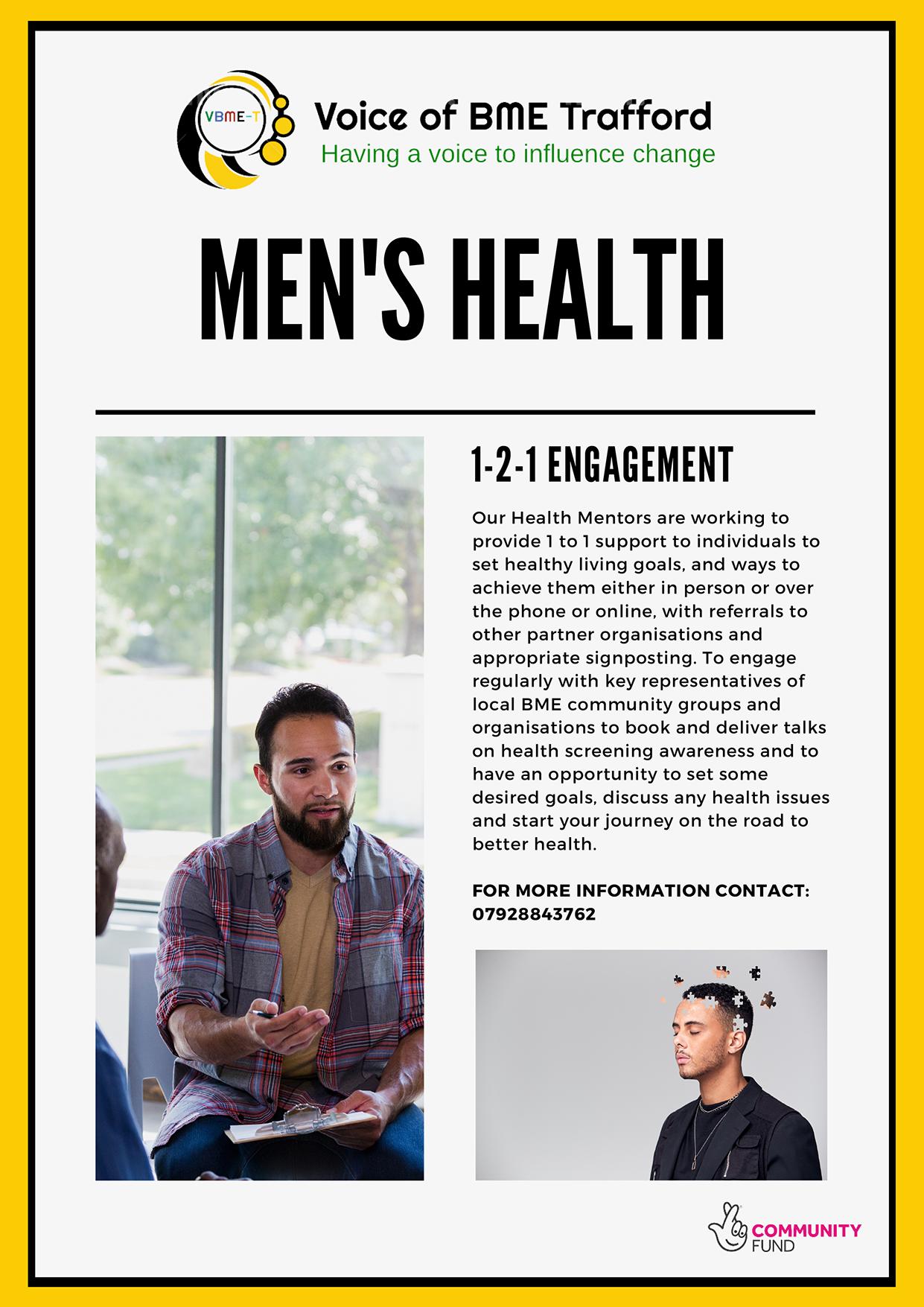 https://voicebmet.co.uk/home/wp-content/uploads/2021/05/VBMET-BROCHURE-Mens-Health-002-2.png