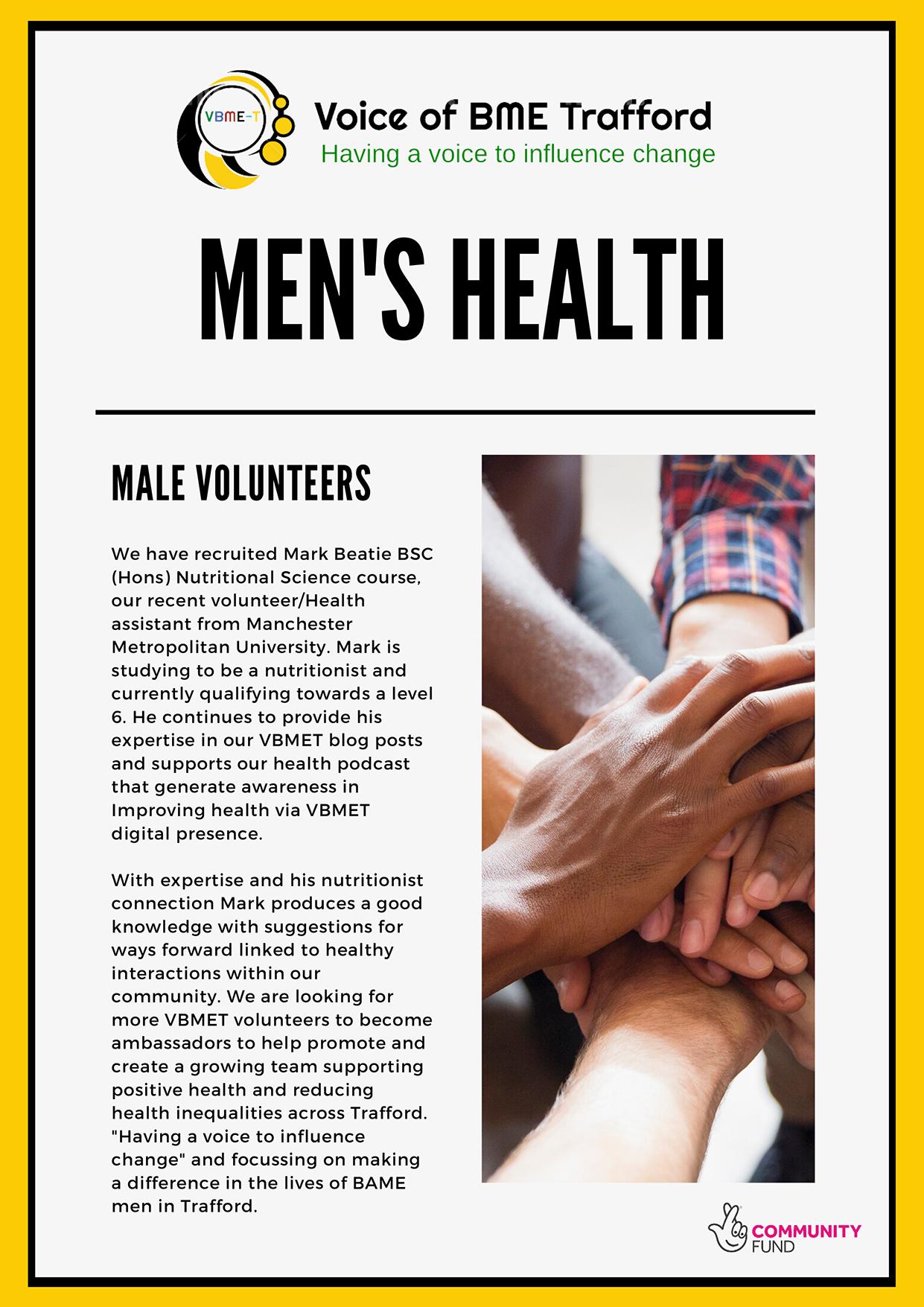 https://voicebmet.co.uk/home/wp-content/uploads/2021/05/VBMET-BROCHURE-Mens-Health-002-3.png