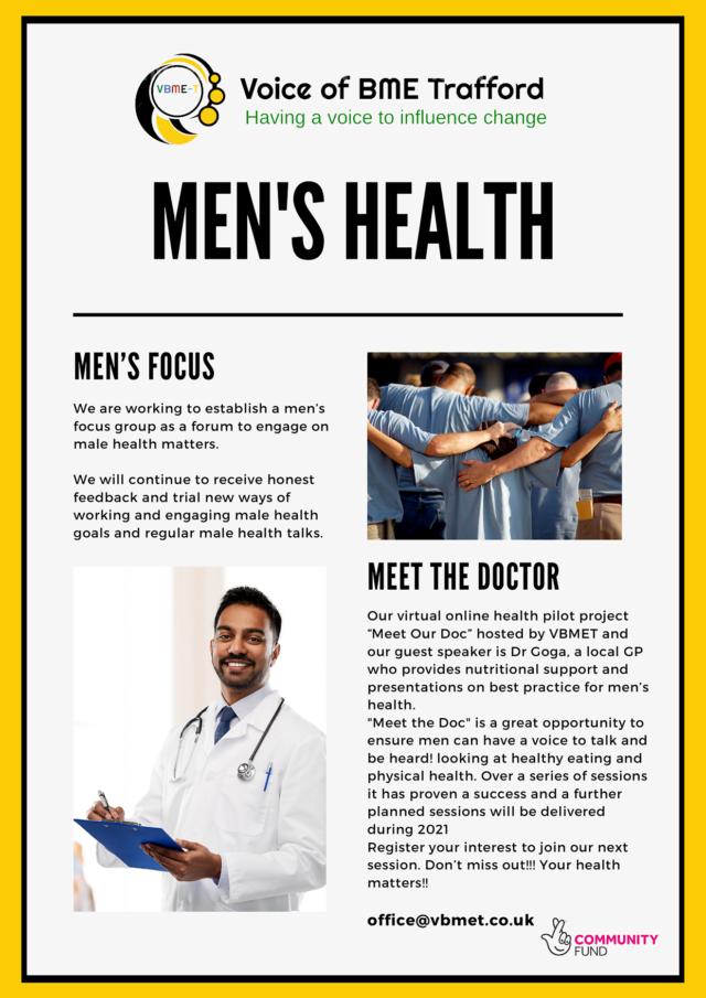 https://voicebmet.co.uk/home/wp-content/uploads/2021/05/VBMET-BROCHURE-Mens-Health-002-4-640x905.png