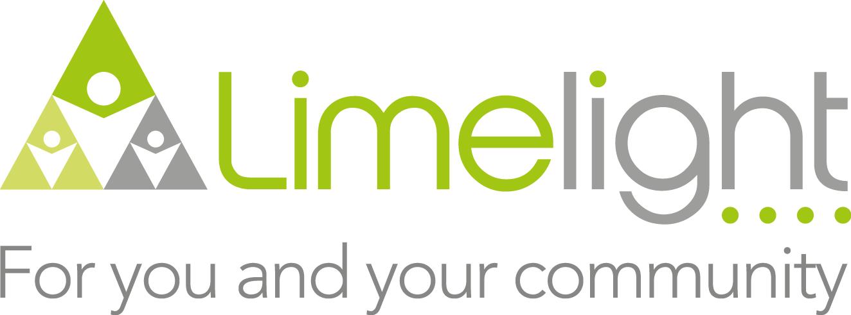 https://voicebmet.co.uk/home/wp-content/uploads/2021/06/Limelight-Logo-CMYK.png