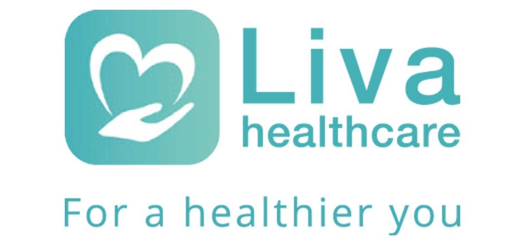 https://voicebmet.co.uk/home/wp-content/uploads/2021/06/Logos-Liva.jpg