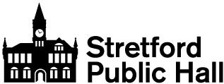 https://voicebmet.co.uk/home/wp-content/uploads/2021/06/SPH_logo_Black.jpg