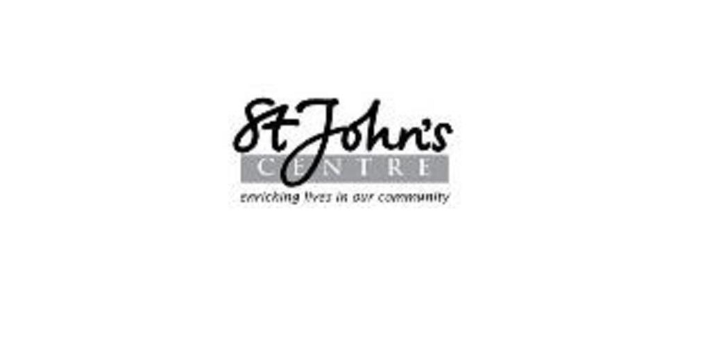 https://voicebmet.co.uk/home/wp-content/uploads/2021/06/St-Johns-Centre.jpg