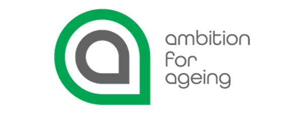 https://voicebmet.co.uk/home/wp-content/uploads/2021/06/ambition-for-aging.png