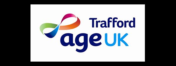 https://voicebmet.co.uk/home/wp-content/uploads/2021/06/trafford-age-uk.png