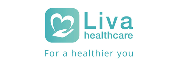 https://voicebmet.co.uk/home/wp-content/uploads/2021/08/liva-healthcare.png