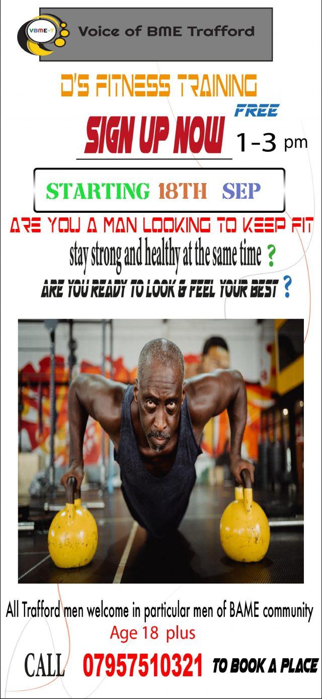 https://voicebmet.co.uk/home/wp-content/uploads/2021/08/new-leaflet-1-Ds-Fitness-Sept-21-page-001-640x1386.jpg
