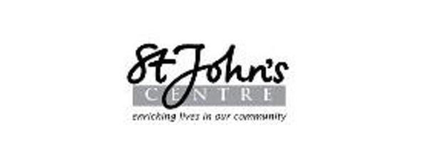 https://voicebmet.co.uk/home/wp-content/uploads/2021/08/st-johns.png