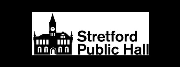 https://voicebmet.co.uk/home/wp-content/uploads/2021/08/stretford-hall.png
