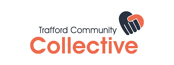 https://voicebmet.co.uk/home/wp-content/uploads/2021/08/trafford-community-collective.png